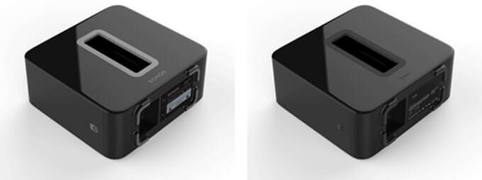 Сравнение сабвуферов Sonos SUB